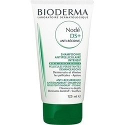 BIODERMA NODE DS SHAMPOO